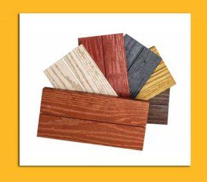 چوب پلاست چیست
